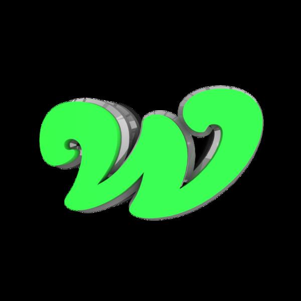 woodenwalll's Profile Photo