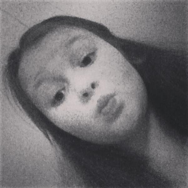 savannah_nicole___'s Profile Photo