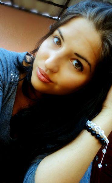 zoryankaa's Profile Photo