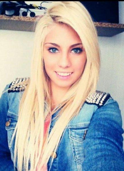 VanessaBiehler's Profile Photo