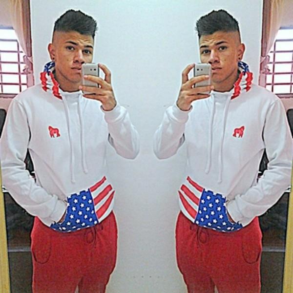 UFFABNO's Profile Photo