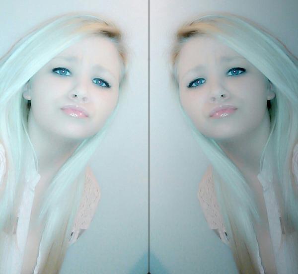 harlayyrosee's Profile Photo