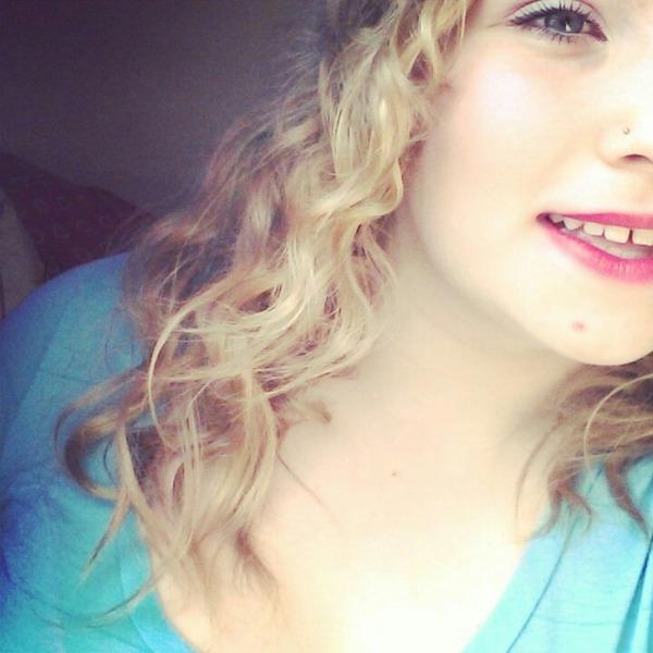 AllyDrakee's Profile Photo