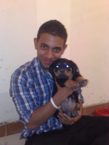 AbdelrhmanMohamed663's Profile Photo