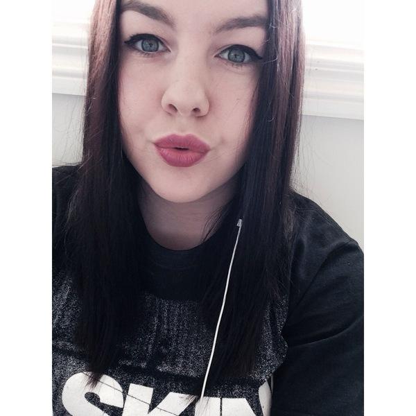 yasminpecen's Profile Photo