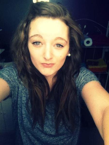 ManonJeanne12's Profile Photo