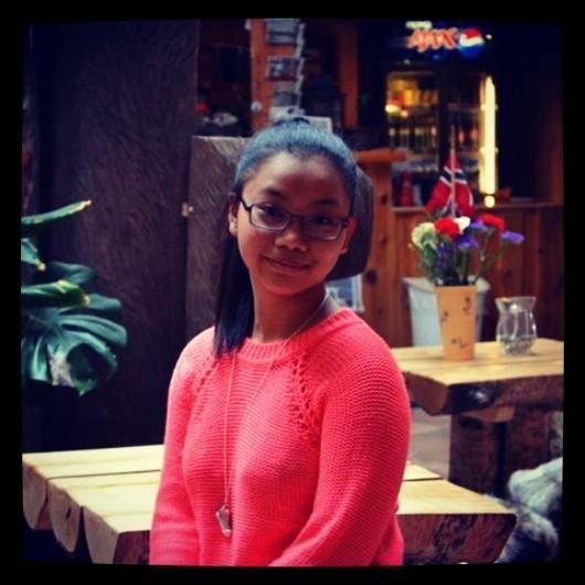 LeaAndrea13's Profile Photo