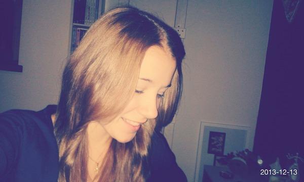larakollmann's Profile Photo