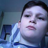 knopppatryk's Profile Photo