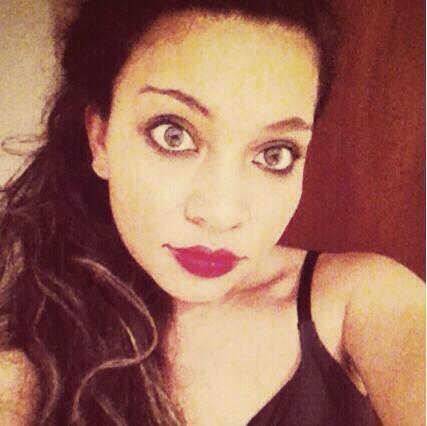 Heianna's Profile Photo