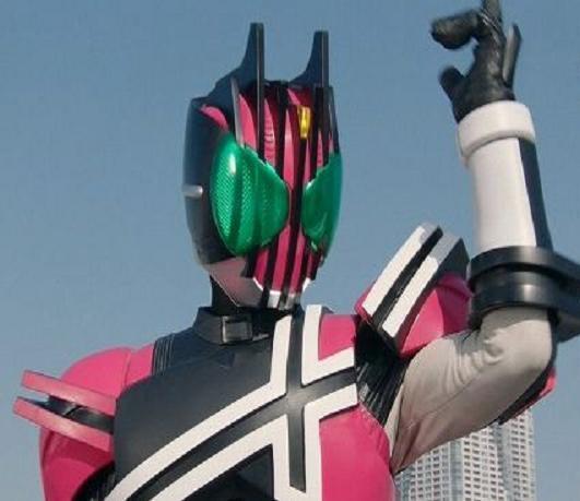 takebo416's Profile Photo