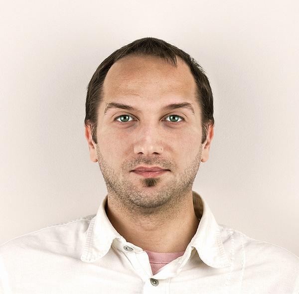 leserovski's Profile Photo
