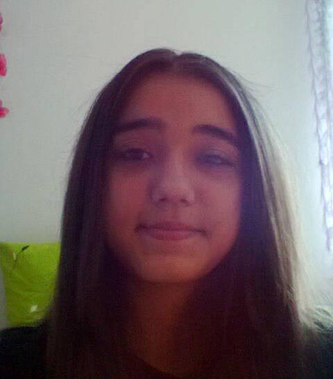 sibelam2's Profile Photo