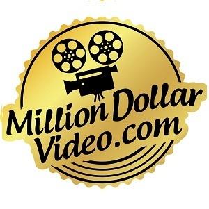 MillionDollarVideo's Profile Photo