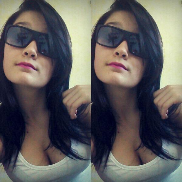 HevyllaBraga's Profile Photo