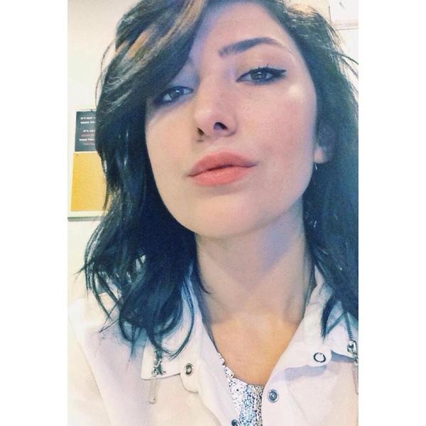 muhtesemsinem's Profile Photo