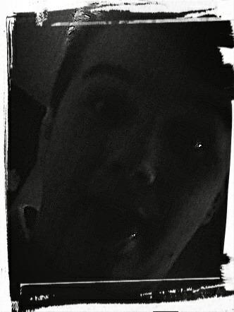 marianimbrisca's Profile Photo