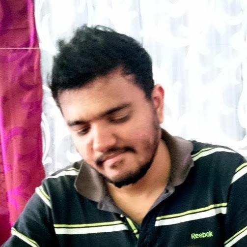 misterweirdo's Profile Photo