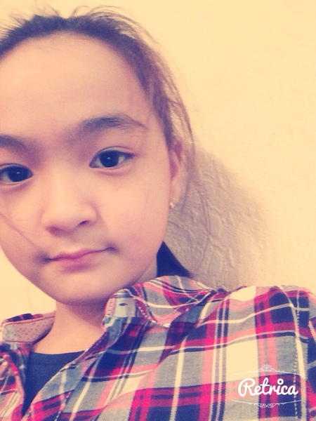 nuraiym10's Profile Photo