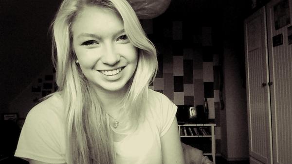 LaleStewen's Profile Photo