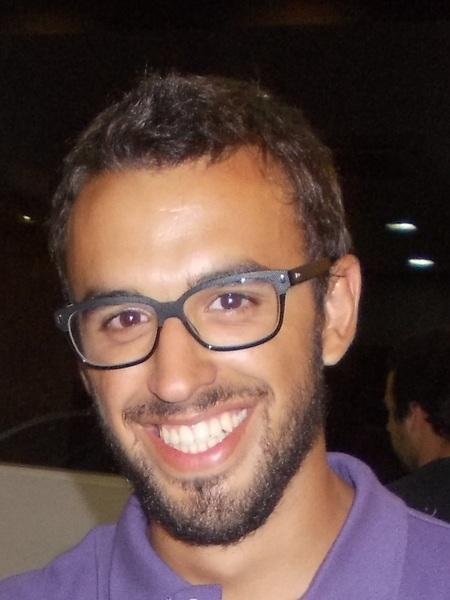 srcold's Profile Photo
