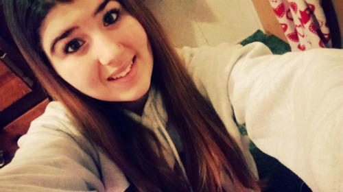 Hai_Its_Kayla's Profile Photo