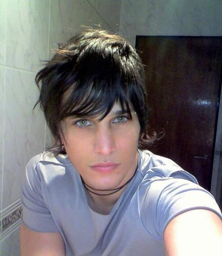 jesusmelis's Profile Photo