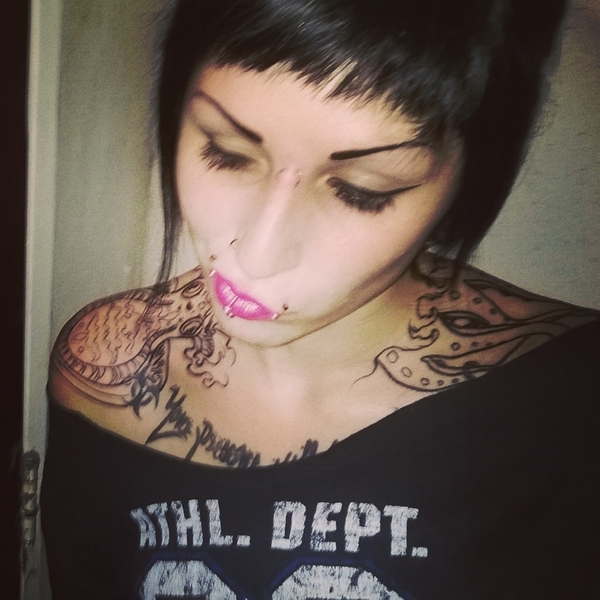 PinkFuckingDrug's Profile Photo