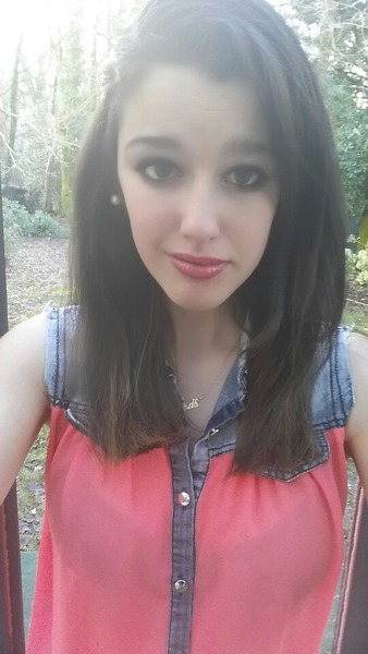 Julieremondin's Profile Photo