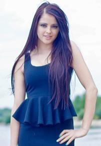tazajebiiista's Profile Photo