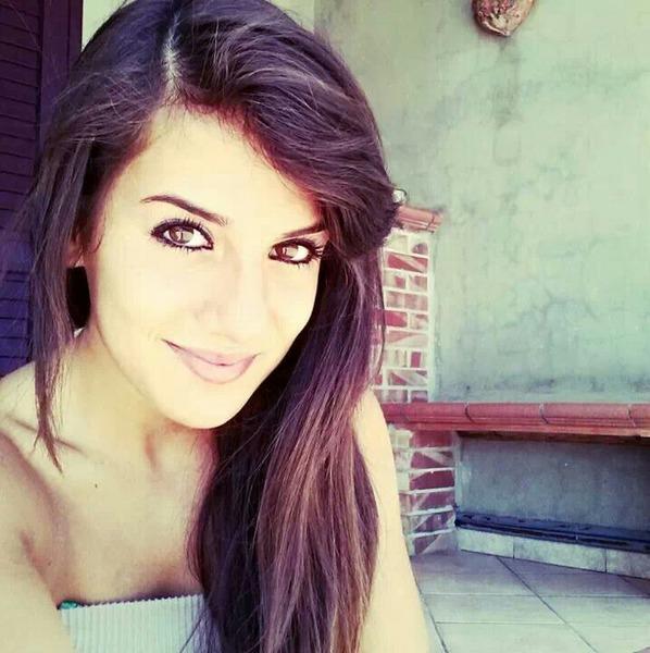 SafiPre's Profile Photo