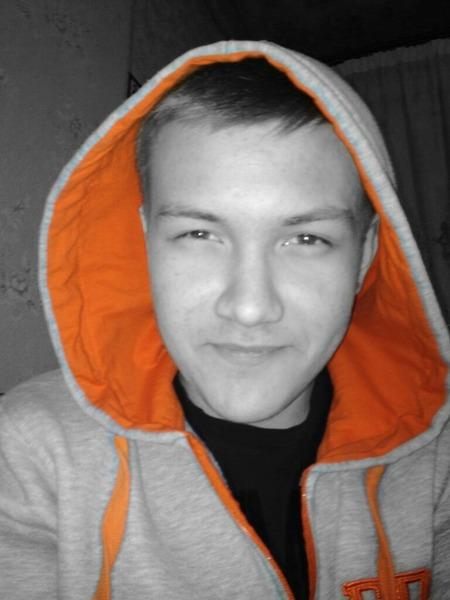 wiwimacher's Profile Photo