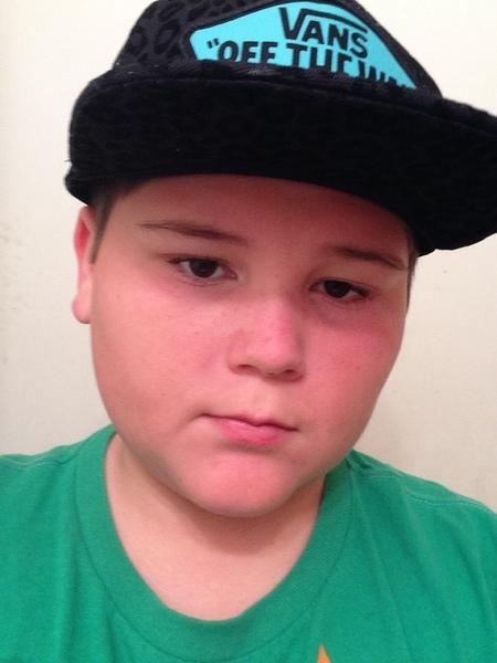 brandon4247's Profile Photo