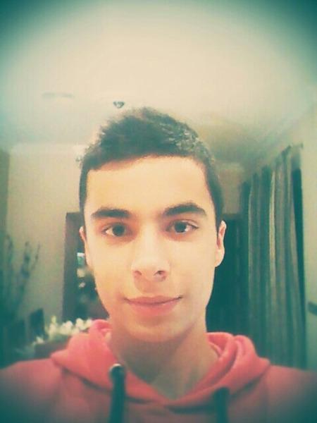 espartaco_ohh_sii's Profile Photo