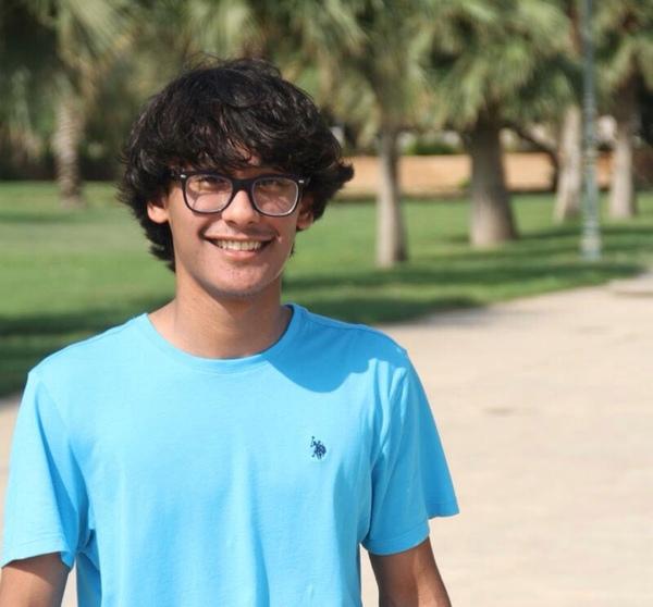 Naif89's Profile Photo