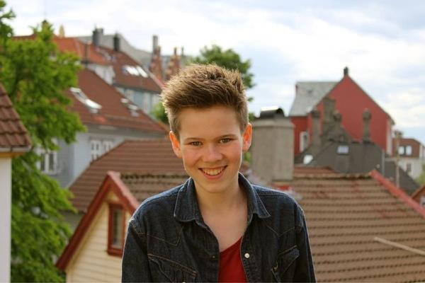LOLav99's Profile Photo