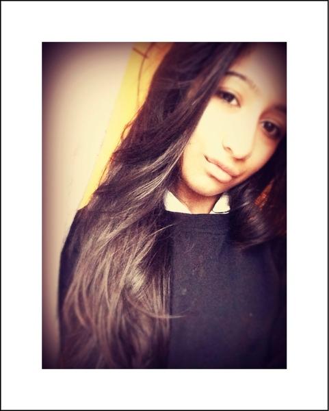 MaryamNisa's Profile Photo