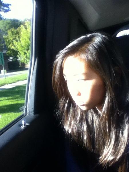 xox_miaa's Profile Photo