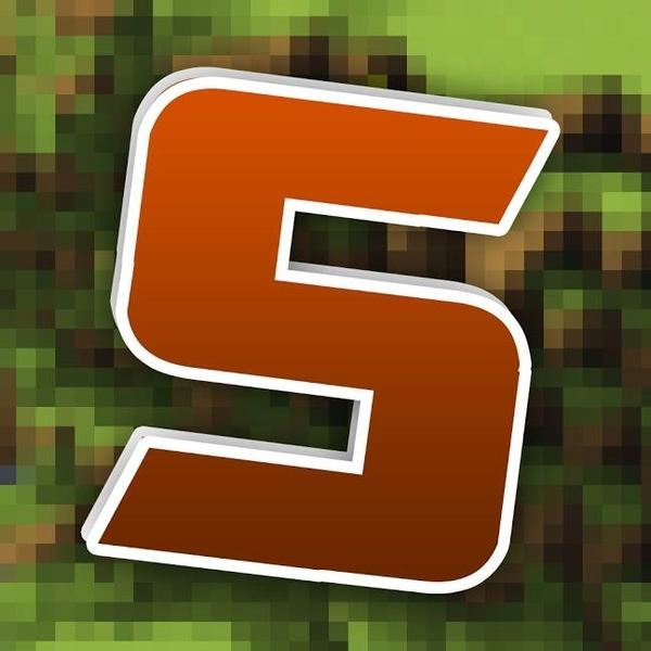 ScrubbYT's Profile Photo