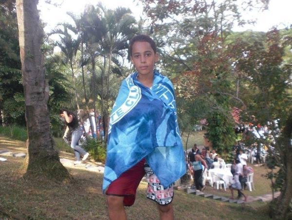 MorteDaPenha's Profile Photo