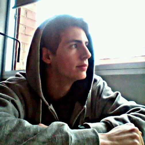 Edgar7vm's Profile Photo
