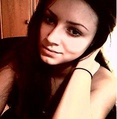 alexeeva1's Profile Photo