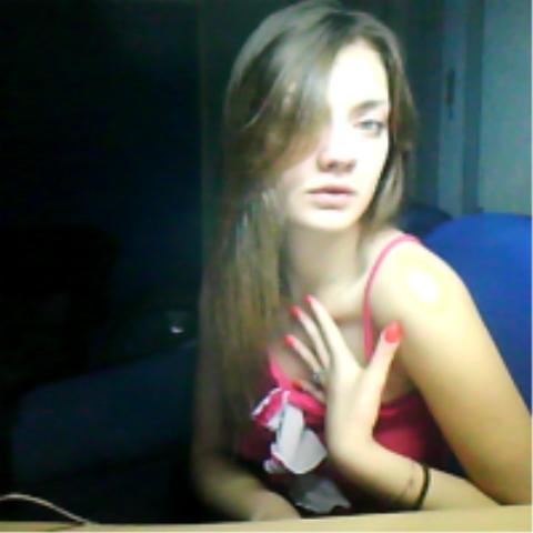 AnytkaPrushastenko's Profile Photo