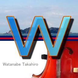 Tak0002's Profile Photo