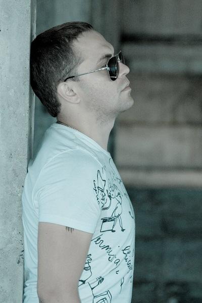 dmitry_roven's Profile Photo