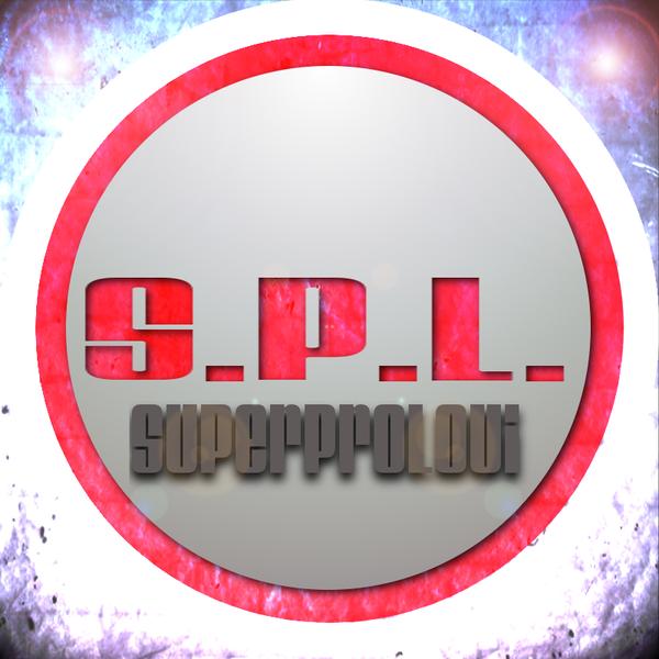 SuperProLoui's Profile Photo