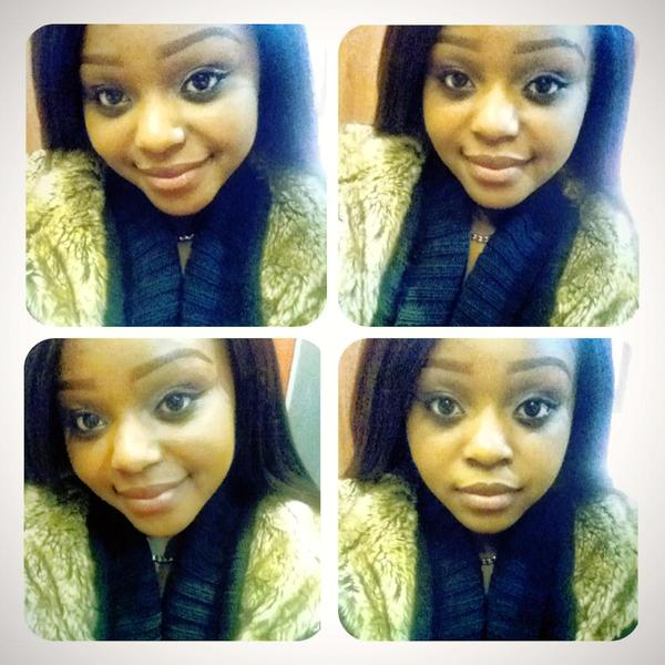 CassieAbenaAubrey's Profile Photo