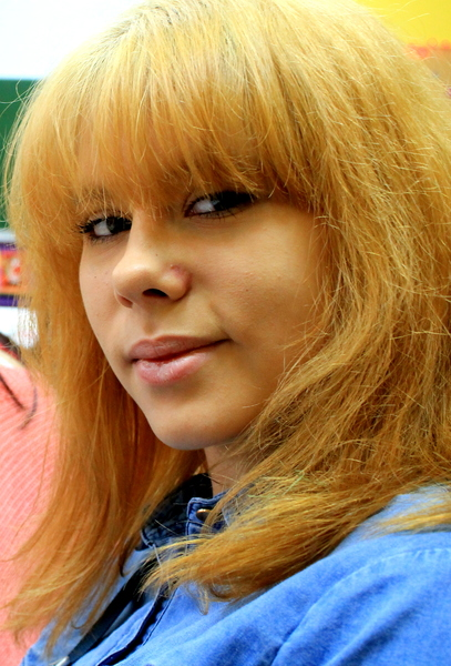 Justynax3x's Profile Photo