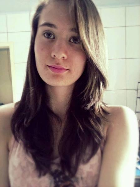 LidianeAS's Profile Photo