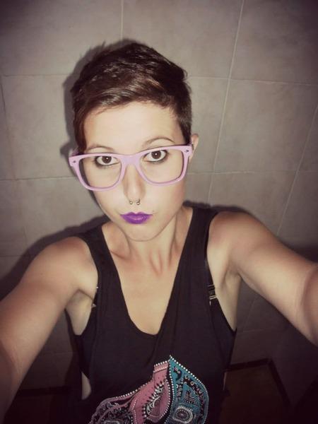 LaaLuchy's Profile Photo